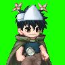 wolf demon4000's avatar