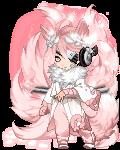 II Winter Fox II