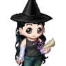 lelynblack's avatar