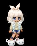 HoneyKinz's avatar