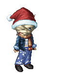 ohleephia's avatar