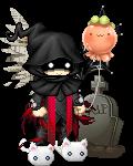 Skinncho's avatar