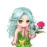 Claire Renee's avatar
