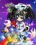 Athena-Sula