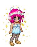 -MyAcidRave-'s avatar