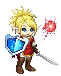 Nikki Hylia's avatar