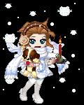 dani1578's avatar