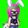 r3gr3t's avatar