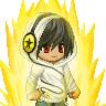 ll Twisted Mickey ll's avatar