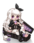 x Luxa's avatar