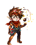 Chaa-chan's avatar