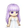 Shastere Aiheap's avatar