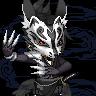 Bluedemonwolf's avatar