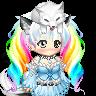 Kagoumaruwolf's avatar