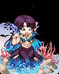 Lady Evelon's avatar
