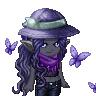 Medieval-Sparrow's avatar