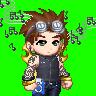 Xaviersephiroth's avatar