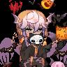 Peachy Sol's avatar
