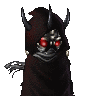 shadow prayest's avatar