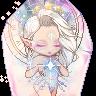 SweetMiserie's avatar