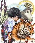 dragonricky's avatar