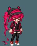 -I-Memento Mori-I-'s avatar