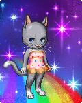 AzureJaye's avatar