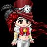 Aenaho's avatar