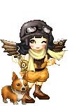 milkisoo's avatar