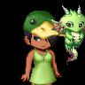 Raiva's avatar