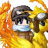 Nero Kirbus's avatar