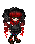 maxride14's avatar