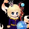 Lady Enyanna's avatar