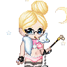 pink_toilet's avatar