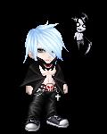 Adi the Won-Seng's avatar