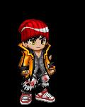 Blacksmack09's avatar