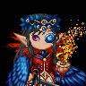 slavelabor Johnny's avatar
