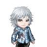 xxp8ntpall_bunkerz_masta's avatar