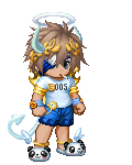 Nypem's avatar