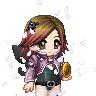 ~Starlight_Alchemist~'s avatar