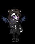 Loki Iago's avatar