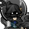 caballo_negro's avatar