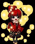 IvoryPanda's avatar
