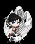 Xx-Vivian_274-xX's avatar