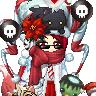 Vampire_Raven's avatar