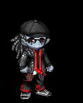 chrisahari_AMC's avatar