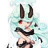 FireGoddessKyoko's avatar