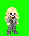 named user's avatar