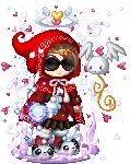 sakura1990's avatar