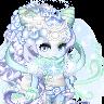 Rynnelle's avatar
